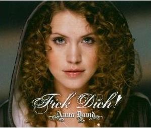 Anna David :: Fick Dich