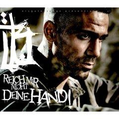 Bushido :: Reich Mir Nicht Deine Hand