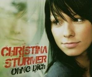 Christina Stürmer :: Ohne Dich