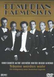 Comedian Harmonists (Film)