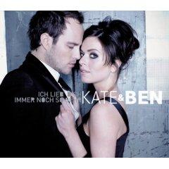 Kate | Ben :: Ich Lieb' Dich Immer Noch So Sehr