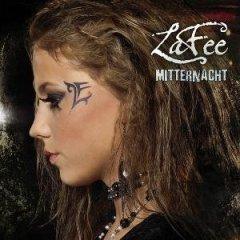 LaFee :: Mitternacht