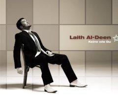 Laith Al-Deen :: Keine wie Du