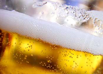 Die bekannten Biermarken