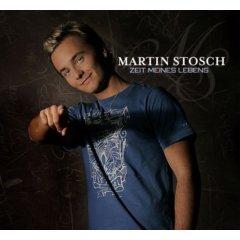 Martin Stosch :: Zeit Meines Lebens