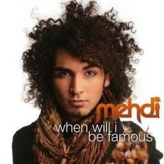 Mehdi