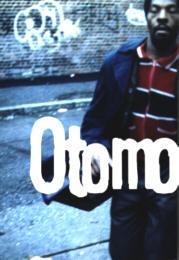 Otomo