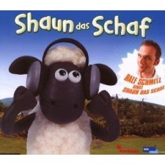 Ralf Schmitz :: Schaun Und Das Schaf