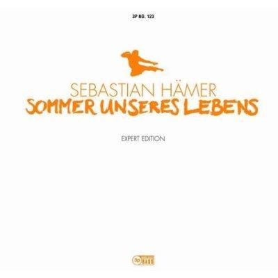 Sebastian Hämer :: Sommer unseres Leben