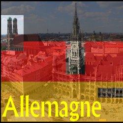 Sprachkurs in Deutschland